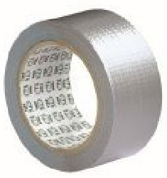Reperation Tape